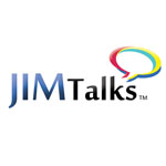 JIMTalks: Food and Attachment with God